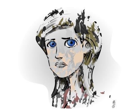 http://sarellpresentestrip.blogspot.fr/