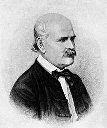 220px-Ignaz_Semmelweis
