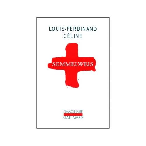 semmelweis-louis-ferdinand-celine
