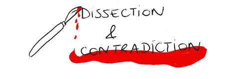 dissection170