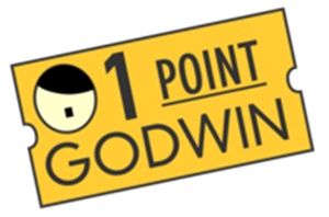 09-point-godwin_thumb