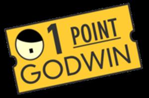 09-point-godwin_thumb
